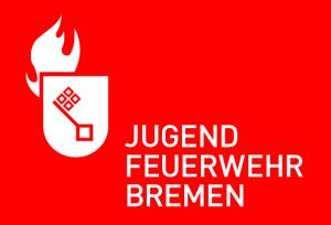 jf-bremen